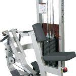 Rameur fitness depot