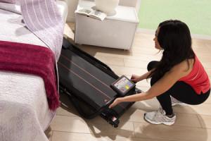rameur d appartement pliable muscu maison. Black Bedroom Furniture Sets. Home Design Ideas