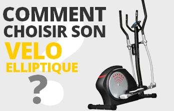 Acheter elliptique muscu maison - Comment choisir un jacuzzi ...