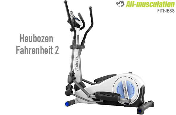 Velo elliptique intensif muscu maison - Velo elliptique intensif ...