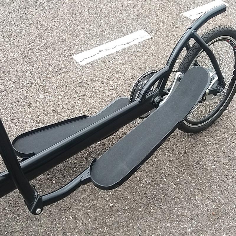 Velo elliptique a roue muscu maison - Velo elliptique ou tapis de course pour maigrir ...