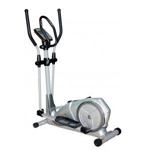 Velo elliptique roue inertie 20 kg muscu maison - Roue d inertie velo elliptique ...