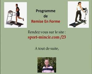 Tapis de course forum muscu maison - Tapis de course occasion ebay ...