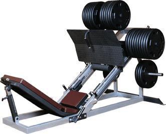 machine de musculation professionnel muscu maison. Black Bedroom Furniture Sets. Home Design Ideas