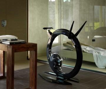 velo appartement design muscu maison. Black Bedroom Furniture Sets. Home Design Ideas