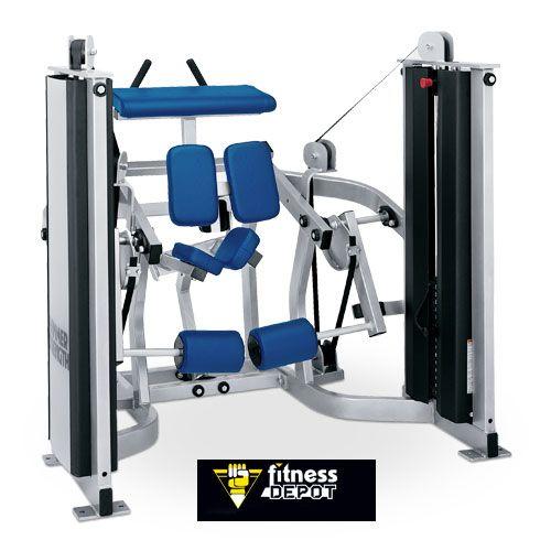Appareil fitness professionnel muscu maison - Banc de musculation complet professionnel ...