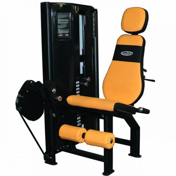 machine de musculation pour les jambes muscu maison. Black Bedroom Furniture Sets. Home Design Ideas
