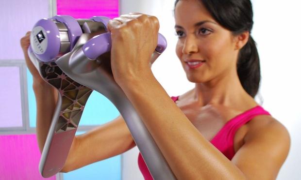 Appareil pour muscler les pectoraux muscu maison for Appareil fitness maison