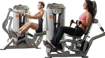 Equipement musculation pro muscu maison - Banc musculation professionnel ...