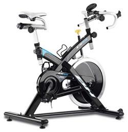 Velo de biking ou velo d appartement muscu maison - Velo d appartement ou tapis de course ...