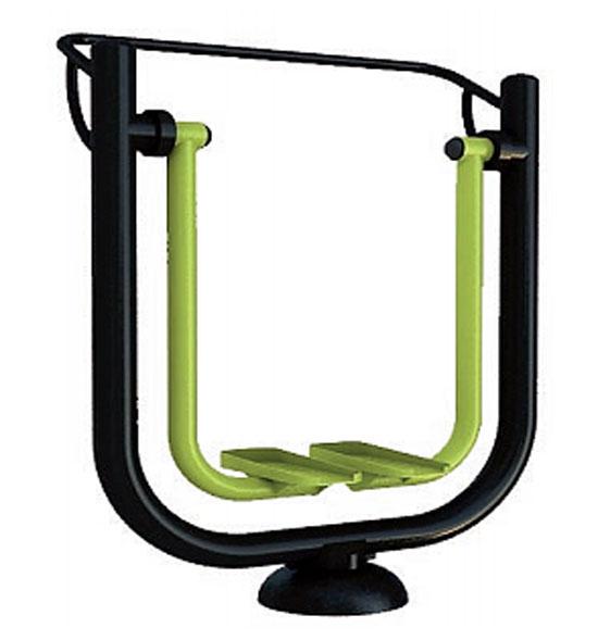 appareil fitness ext rieur prix muscu maison. Black Bedroom Furniture Sets. Home Design Ideas