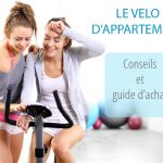 Marque velo appartement