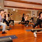 Appart fitness tarif