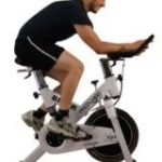 Prix velo spinning