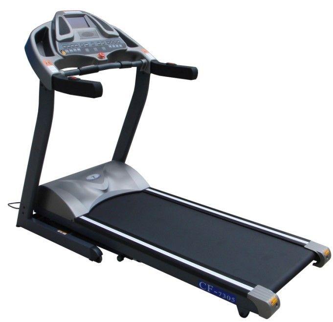 Machine pour sport muscu maison for Appareils de sport pour la maison
