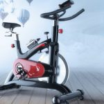 Bicycle exercise a vendre