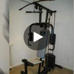 Le bon coin velo appartement occasion 44