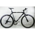 Fitness vélo