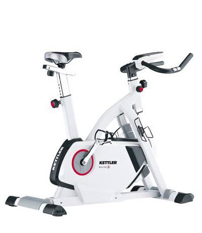 Meilleur velo biking muscu maison - Meilleur velo spinning ...