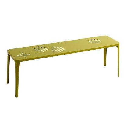 acheter un banc muscu maison. Black Bedroom Furniture Sets. Home Design Ideas