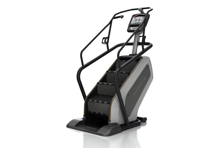 machine marche sport muscu maison. Black Bedroom Furniture Sets. Home Design Ideas