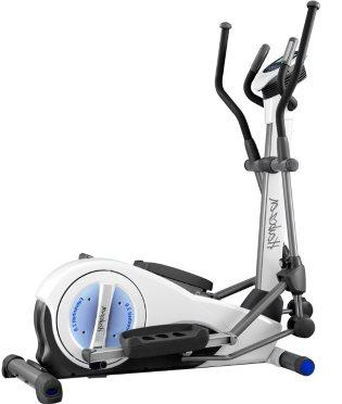 Comment choisir un bon velo elliptique muscu maison - Comment choisir un bon tapis de course ...