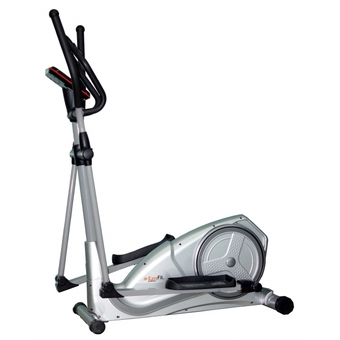 Velo elliptique destockage muscu maison for Appareil sportif maison